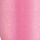 ESSENCE BRILLO DE LABIOS SHINE SHINE 19